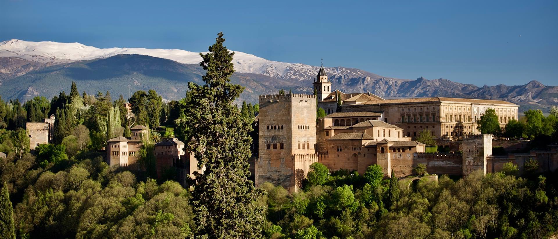 עשרה דברים מעניינים שכדאי לדעת על ספרד
