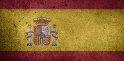 מידע שימושי למטייל בספרד