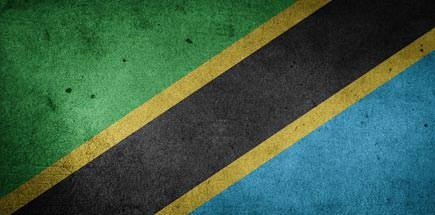 מידע שימושי למטייל בטנזניה