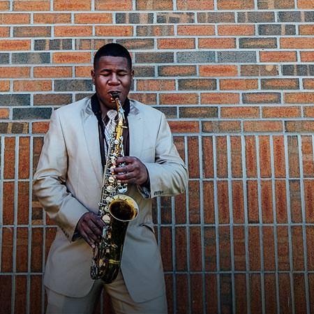 סמינר מטייל בארה''ב - 15 יום - מוסיקה ותרבות לאורך המיסיסיפי