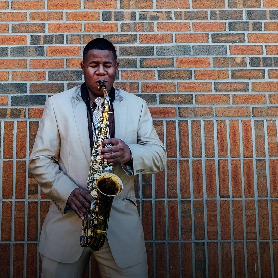 סמינר מטייל בארה''ב - 16 יום - מוסיקה ותרבות לאורך המיסיסיפי