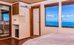 Adora - Ocean View Suite | Adora