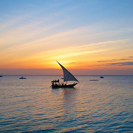 ספארי צלילה בזנזיבר – 9 ימים – צלילה באי התבלינים