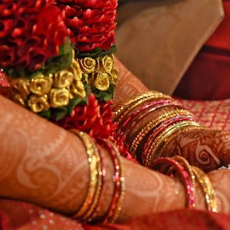 טיול נשים להודו - 15 יום - פסטיבל המונסון בפונה!