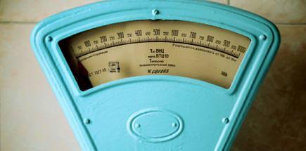 משקלים משוערים עבור ציוד צלילה וציוד אישי, באריזה לספארי צלילה
