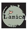 בשיתוף עם 'Lamica'