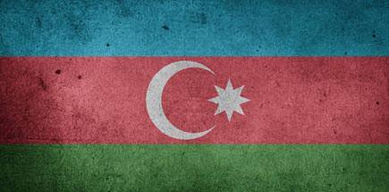 מידע שימושי למטייל באזרבייג'ן